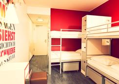 one80º Hostel Berlin - Berlin - Kamar Tidur