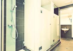 one80º Hostel Berlin - Berlin - Kamar Mandi