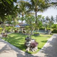 Villa Kishi-Kishi
