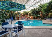 Hotel Elegante Conference & Event Center Colorado Springs