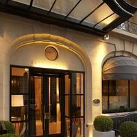 Hotel Montalembert