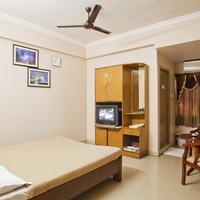 Hotel Akshaya