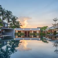 Elegant Angkor Resort & Spa Featured Image