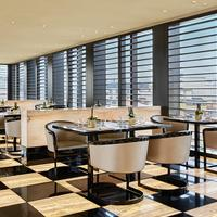 Armani Hotel Milano Restaurant