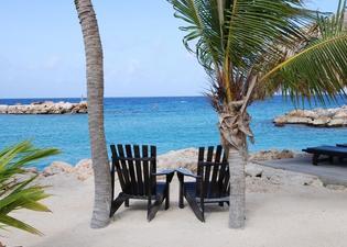 Lions Dive & Beach Resort Curaçao