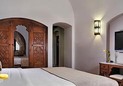Movenpick Resort Sharm El Sheik Naama Bay - Sharm el-Sheikh - Kamar Tidur