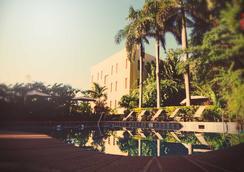 Freehand Miami - Miami Beach - Kolam