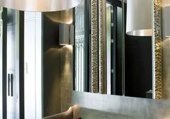 Hotel Murmuri - Barcelona - Lobi