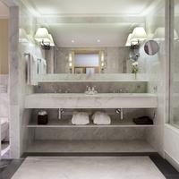 Majestic Hotel & Spa Barcelona Bathroom
