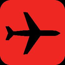 Helvetic Airways AG