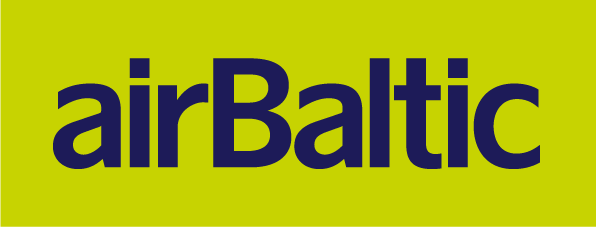 Air Baltic Corporation S.A.
