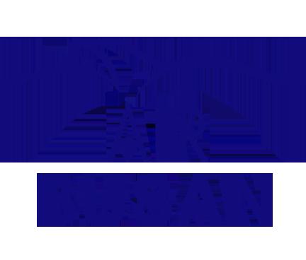 Air Busan Co.,Ltd.