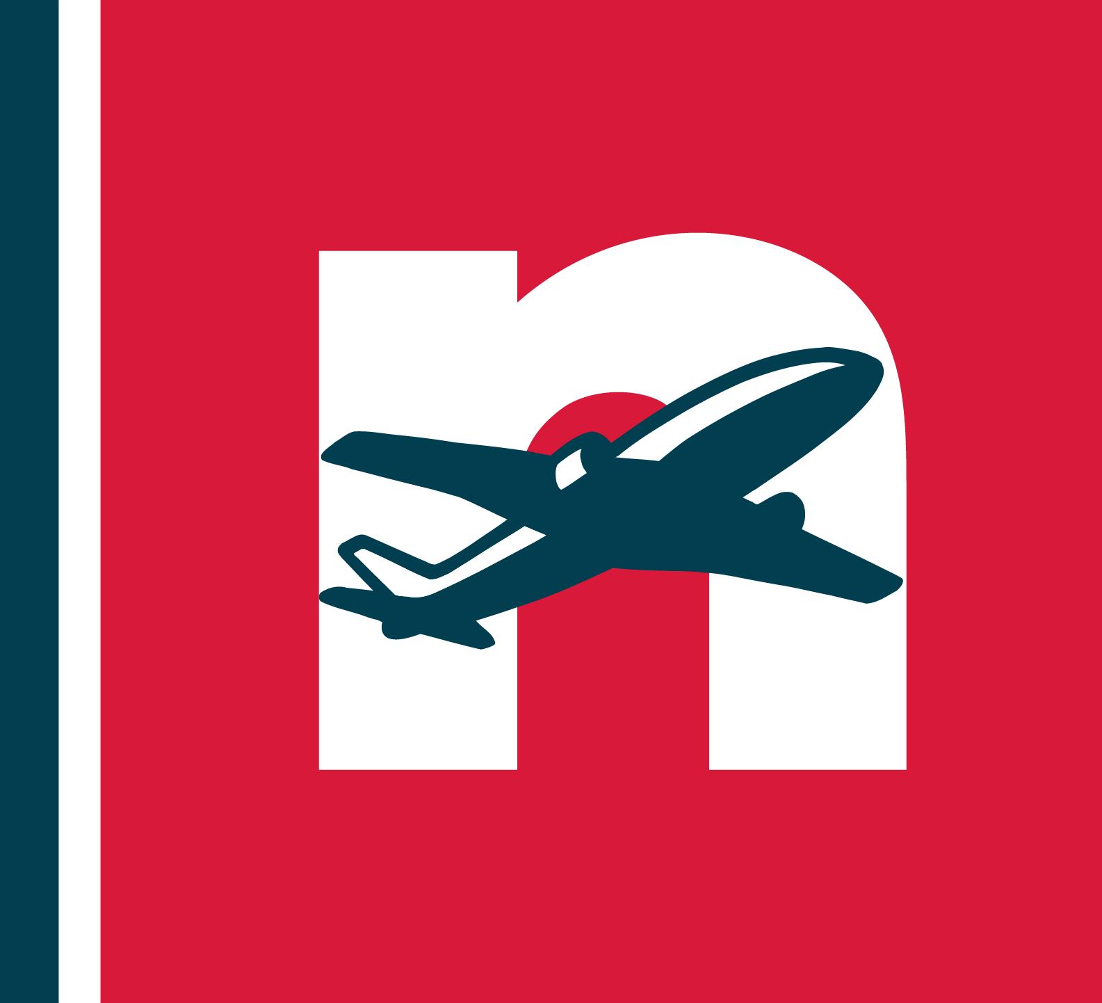 Norwegian Air Shuttle A.S.