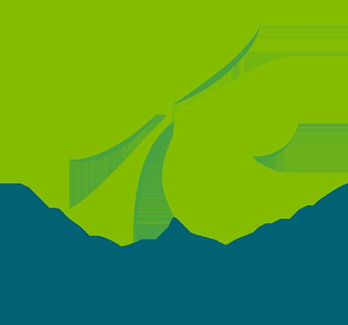 Aer Lingus Limited
