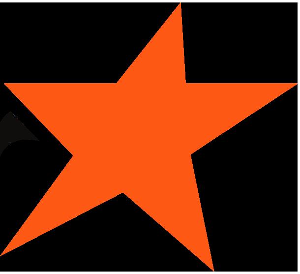 Jetstar Airways Pty Limited