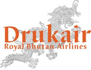 Druk Air Corporation Ltd.