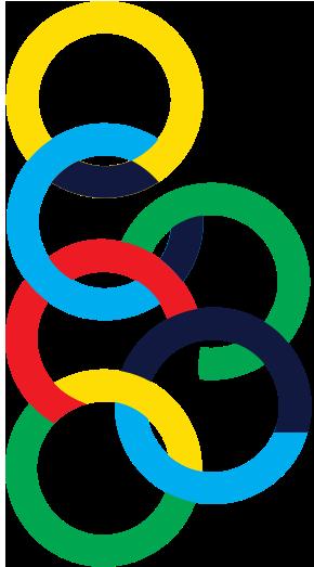Olympic Air