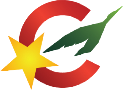 Cameroon Airlines Corporation