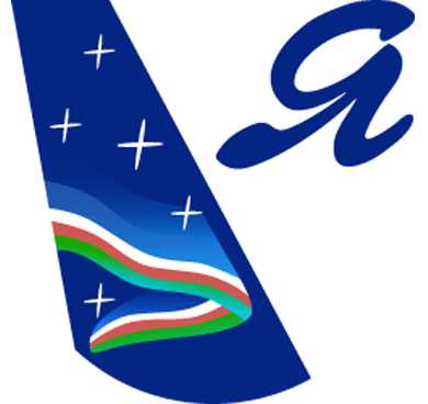 Yakutia Airlines