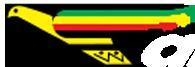 Air Zimbabwe (Pvt) Ltd.