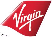 Virgin Atlantic Airways Limited