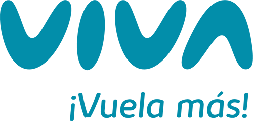 Viva Airlines Peru S.A.C