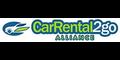 carrental2go