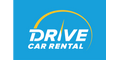 drivecarrental