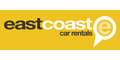 eastcoastcarrentals