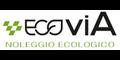 ecovia