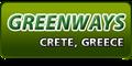 greenway
