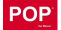 popcar