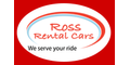 rossrental