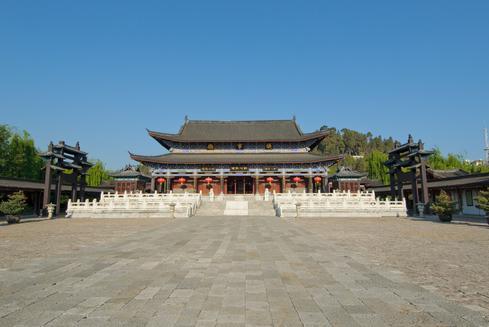 Deals for Hotels in Lijiang City